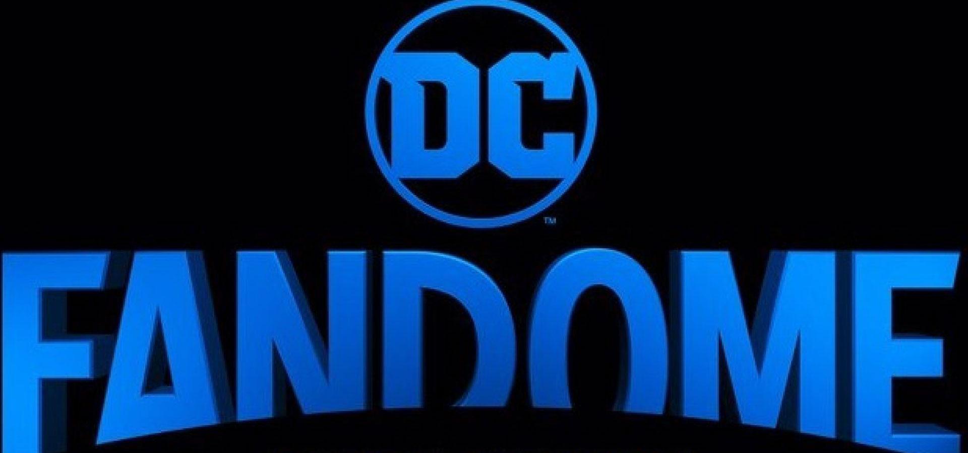 Une bande-annonce pour les jeux Gotham Knights et Suicide Squad