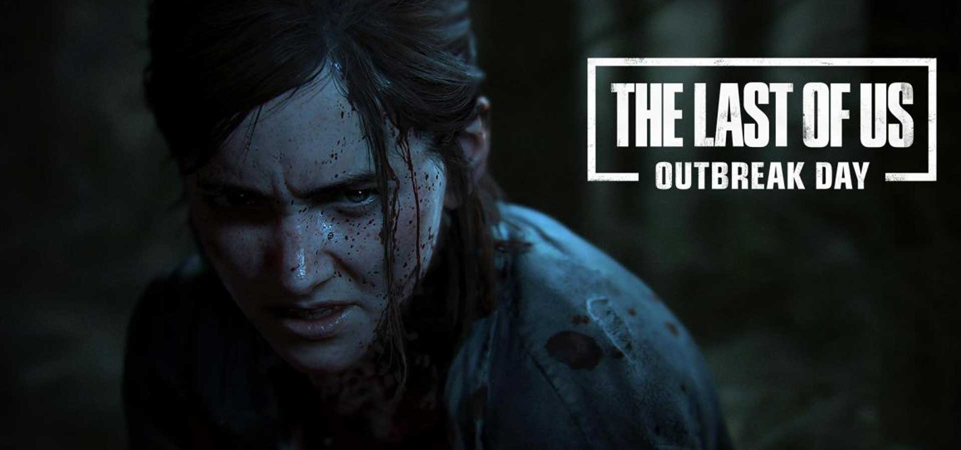 Naughty Dog remplace l'Outbreak Day par The Last Of Us Day