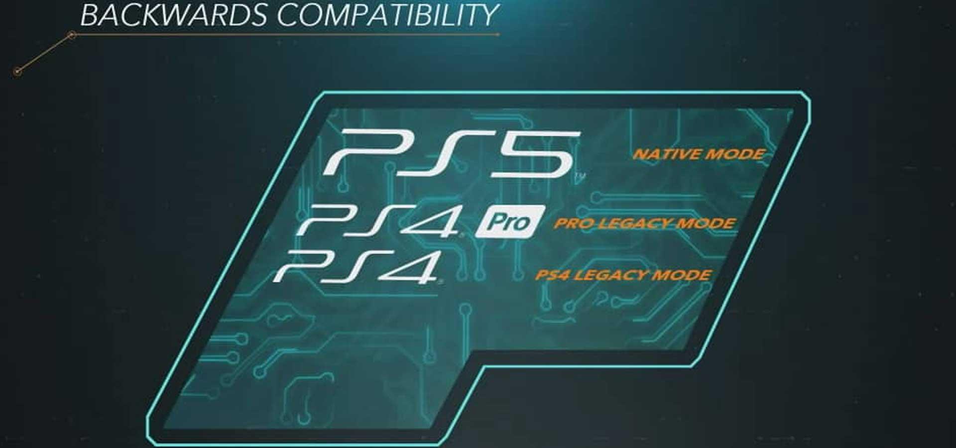 10 jeux incompatibles avec la PlayStation 5 !