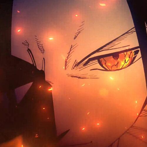 Anime Shaman King : un court teaser disponible